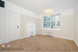 Flat To Let  Chiswick Greater London W4
