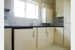 Flat To Let  Chaseley Drive, Chiswick Greater London W4