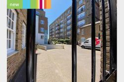 Flat To Let  , London Greater London W4