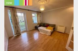 Other To Let   Wembley Middlesex HA0