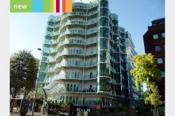 Flat To Let   Greater London W5