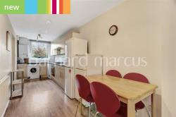 Other To Let  Earlsfield Greater London SW18