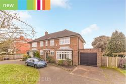 Detached House To Let   Greater London SW18