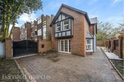 Other To Let  Southfields,  Greater London SW19