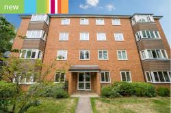 Flat To Let  , London Greater London SW19