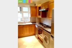 Flat To Let  , London Greater London SW5