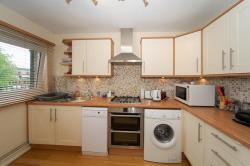 Flat To Let   Greater London W6