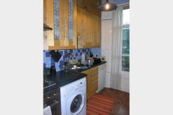 Flat To Let  Oval Greater London SW8