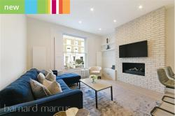 Flat To Let  , London Greater London SW8