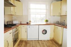 Flat To Let  , London Greater London SE17