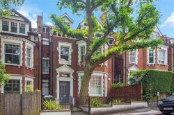 Other To Let  Highgate Greater London N6