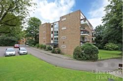 Flat To Let   Greater London N6