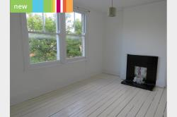 Other To Let  Muswell Hill Greater London N10