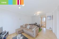 Flat To Let  Archway Greater London N19