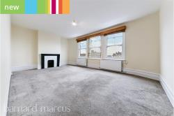 Flat To Let  , London Greater London N10