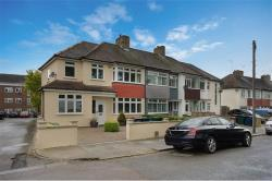 Flat To Let  ,  Greater London N10