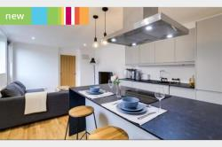Flat To Let  , London Greater London NW6