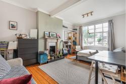 Flat To Let   Muswell Hill Greater London N10