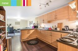Flat To Let   East Finchley Greater London N2