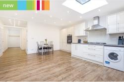 Semi Detached House For Sale  , London Greater London N12