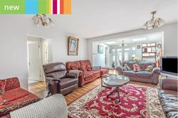 Terraced House For Sale  , London Greater London N11