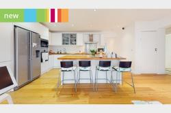 Other For Sale  Woodside Park, North Finchley, London Greater London N12