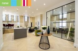 Flat For Sale  , North Finchley Greater London N12