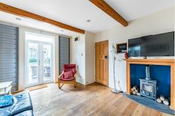 Terraced House For Sale  North Finchley, London Greater London N12