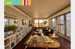 Flat For Sale  North Finchley, London Greater London N12