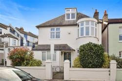 Other To Let  London Greater London SW14