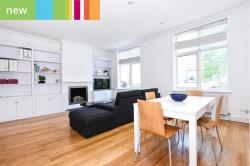 Flat To Let   East Sheen Greater London SW14