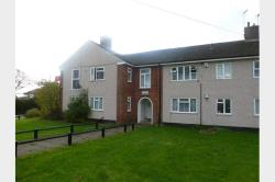 Flat To Let  Neston Cheshire CH64