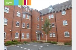 Flat To Let  , Wirral Merseyside CH63