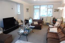 Flat To Let  Liverpool Merseyside L18