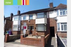 Other To Let  Liverpool Merseyside L16