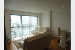 Flat To Let  Liverpool Merseyside L3
