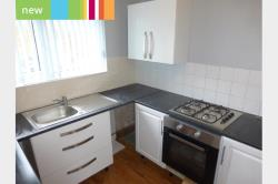 Other To Let  Wallasey Merseyside CH44