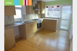 Other To Let  Birkenhead Merseyside CH42