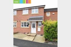 Other To Let  Prenton Merseyside CH43