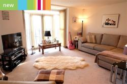 Flat To Let  Wirral Merseyside CH48