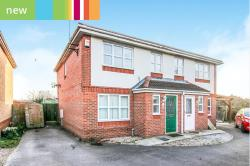 Semi Detached House To Let  Wirral Merseyside CH46