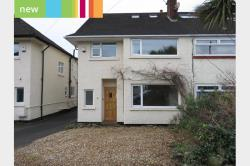 Other To Let   Merseyside CH48