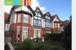 Flat To Let   Merseyside CH48