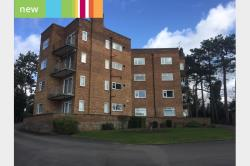 Flat To Let  Wirral Merseyside CH60