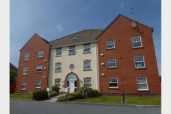 Flat To Let  Wirral Merseyside CH46