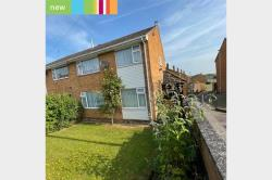 Semi Detached House To Let   Wirral Merseyside CH48
