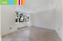 Semi Detached House To Let   Middlesex TW14