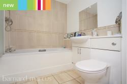 Flat To Let  , Feltham Middlesex TW13