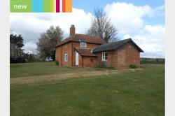 Detached House To Let  Thetford Norfolk IP24