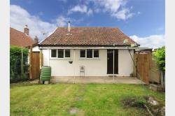 Detached House To Let  Great Moulton, Norwich Norfolk NR15